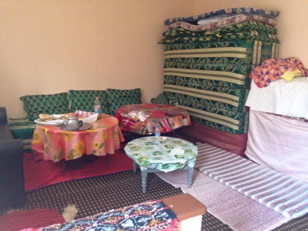 living room 3 (1)